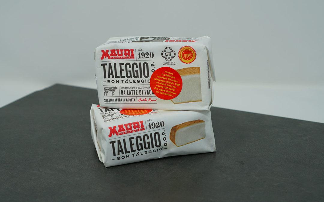 Fromage Taleggio